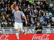 Trotz Chancenwucher: Moreno feiert Traum-Premiere
