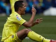Lozanos sattes Pfund: Girona sitzt Villarreal im Nacken