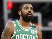 Irving sichert Boston die Playoffs