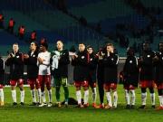 Spiel gewonnen, Ziel verpasst: Gegentreffer trübt Leipzigs Freude