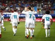 Modric zaubert - Doppelpack Ronaldo
