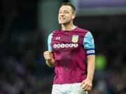 Aston Villa schießt Spitzenreiter Wolves im Derby ab