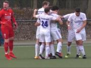 Friesdorf dreht die Partie - Nächste bittere Pleite für FC Pesch