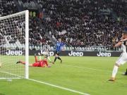 Higuain und Matuidi schießen Juve zum Sieg