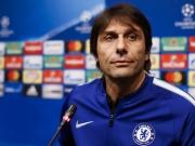 Vorteil Barcelona - Chelsea ist