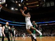 Double Overtime - Celtics verlieren Thriller