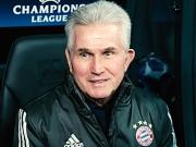 Bayern trifft auf Sevilla: Heynckes hat