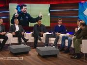 Der Abstieg als Neuanfang für den HSV?