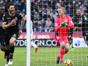 Huddersfield in Not! Abstiegsduell geht an Palace