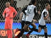 Taits Traumtor leitet Sieg für Angers ein