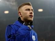 Schalke und Max Meyer - Das Warten auf eine Entscheidung