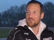 Michael Fink - Vom UEFA-Cup in die Verbandsliga