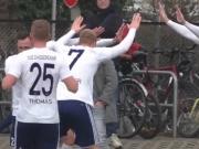 Spitzenspiel - Dassendorf vor Meisterschaft?