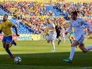 Real bereit für Juve - Bale tankt Selbstvertrauen