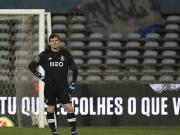 1000. Pflichtspiel - 0:2-Niederlage zum Jubiläum für Casillas