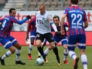 Cottbus meldet sich nach Niederlage wieder zurück