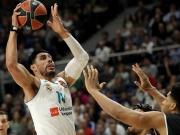Bamberg verabschiedet sich mit Niederlage aus Euroleague