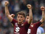 Weltklasse-Paraden, aber Ljajic schlägt Inter