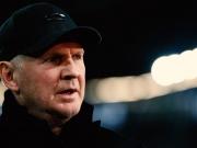 Bayerns Favoritenrolle gegen Sevilla - Effenberg und Trochowski analysieren
