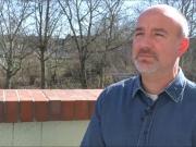 Neuer Trainer für den BAK - Ersan Parlatan hat bei Christian Streich hospitiert