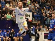 Die schönsten Handball-Tore im März