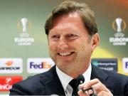 Mutig auf Sieg spielen: Leipzig auf den Spuren von Villarreal