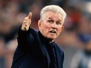 Glanzlos, aber erfolgreich - Bayern im Halbfinale