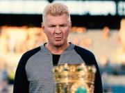 Bayer vs. Bayern: Effenberg warnt vor Leverkusen