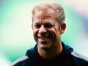 Neuer Trainer beim Effzeh: Alles auf Anfang in Köln