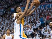 Rookie Mitchell dreht auf - Jazz schockt Thunder