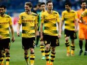 BVB: Gründe und Lehren einer schwierigen Saison