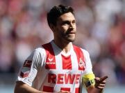Nach Hectors Vertragsverlängerung - Kölns Fans sind happy