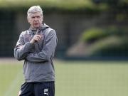 Arsenal vs. Atletico - Ein Hauch von Königsklasse