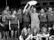 50 Jahre Club-Meisterschaft - Legenden erinnern sich