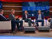Tops und Flops: Der Rückblick auf die Saison - Der Talk Folge 32