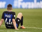 Champions League ade? Politano und Berardi schocken Inter