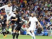 Halbes Dutzend: Bale, Kroos und Co. glänzen