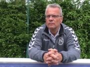 Ex-Boateng-Trainer übernimmt Hertha 03