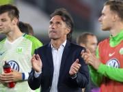 Vorteil Wolfsburg - Für Kiel