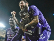 Trotz 2:1-Sieg: Toulouse muss in die Relegation