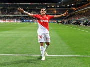 Zum Jubiläum: Rony Lopes beschenkt Monaco und sich selbst