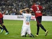 Marseille gewinnt - und trauert doch