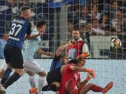 Dank Icardi und Vecino: Inter gewinnt Millionenspiel
