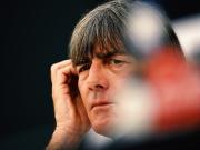 Aus 27 mach 23 - Löws letzter Test gegen Österreich