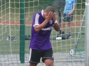 Letzter Spieltag: TeBe mit Dämpfer gegen Staaken