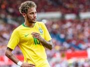 Top-10-Tore: Neymar tanzt und Rashford ballert