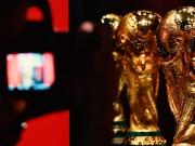 Die WM beginnt - Das Treffen der Superstars