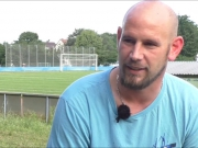 Frankfurts Kult-Keeper: Knapschinski über Jogginghosen und Podolski