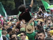 Layun lobt Genie Osorio: