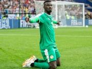 Haarsträubende Patzer - Polen unterliegt Senegal